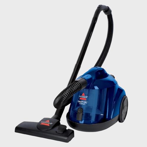 Bissell Vacuum Cleaner BSL8661K 1400W price in Qatar