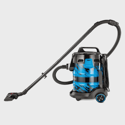Bissell Power Clean Drum Vacuum Cleaner BSL20271 price in Qatar