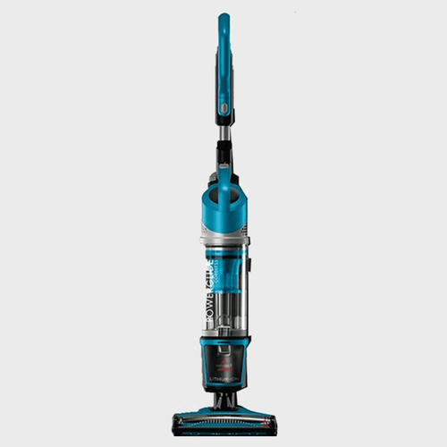 Bissell Powerglide Cordless Vacuum Cleaner BSL1538A price in Qatar