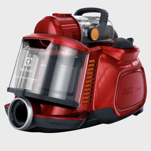 Electrolux Vacuum Cleaner ZSPC2010 2000W price in Qatar