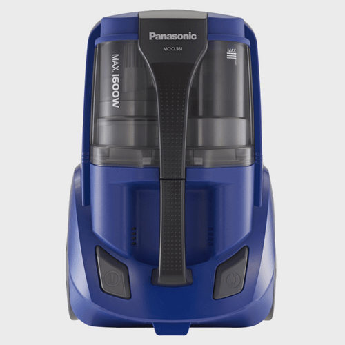 Panasonic Vacuum Cleaner MCCL561 1600W price in Qatar