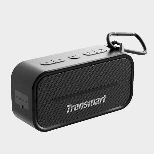 Bluetooth Speaker Online Price in Qatar