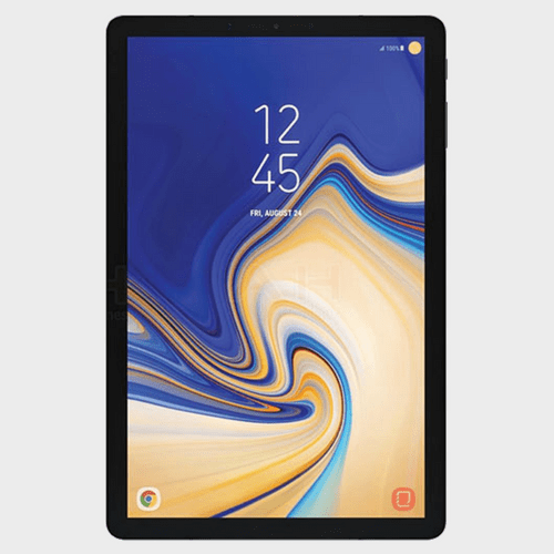 Samsung Galaxy Tab S4 10.5 Price in Qatar Lulu