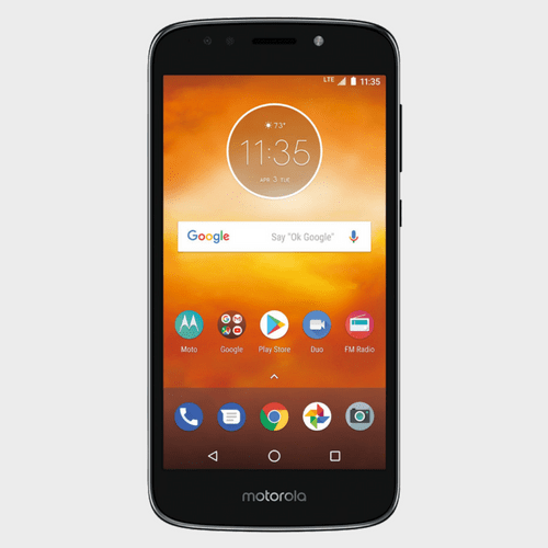 Motorola Moto E5 Play Go Price in Qatar Lulu