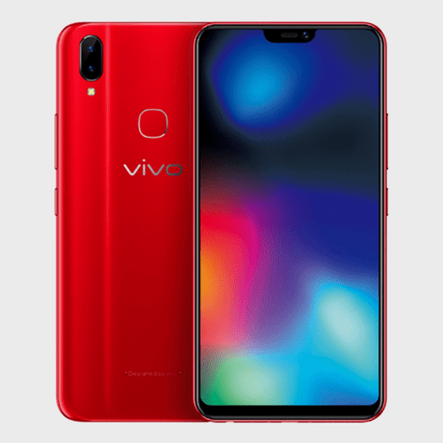 vivo Z1i Price in Qatar and Doha