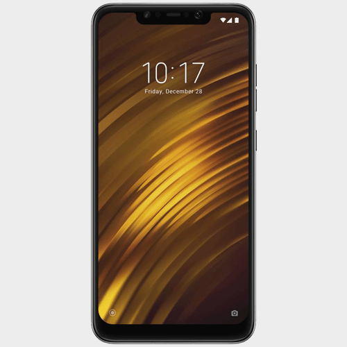 Xiaomi Pocophone F1 Price in Qatar and Doha