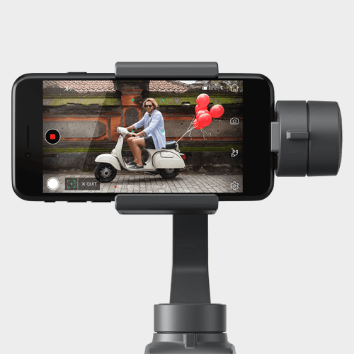Where to Buy DJI Osmo in Qatar
