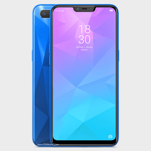 Oppo Realme 2 Price in Qatar lulu
