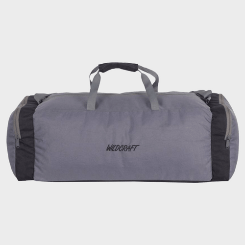 Wildcraft Power Duffle Bag Price in Qatar