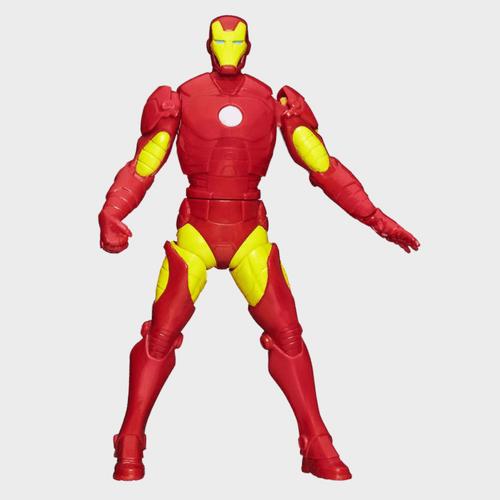 Marvel Avengers Figure B1202 Price in Qatar