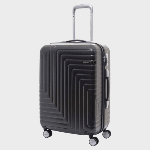 American Tourister Dartz 4Wheel Trolley price in qatar