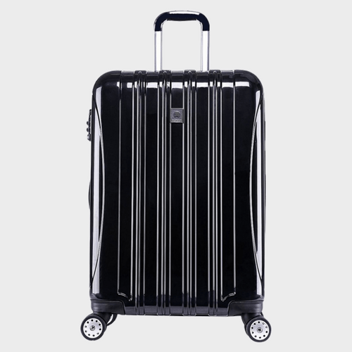 Delsey Helium Aero 4Wheel Trolley price in qatar