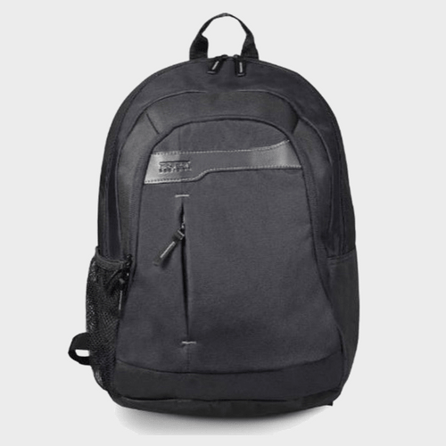 Port Laptop Backpack 105320 Price in Qatar