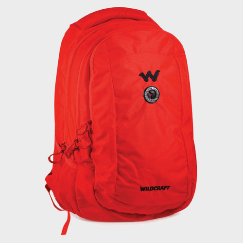 Wildcraft Laptop Backpack OLB1 Price in Qatar