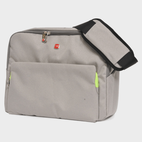 Wagon R Laptop Bag UC02-63016R2 Price in Qatar