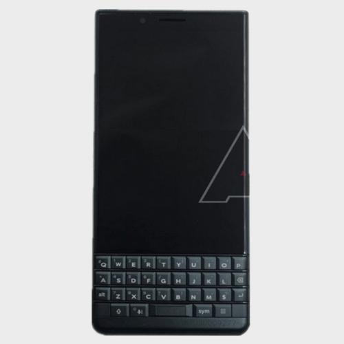 BlackBerry KEY2 LE Price in Qatar Lulu