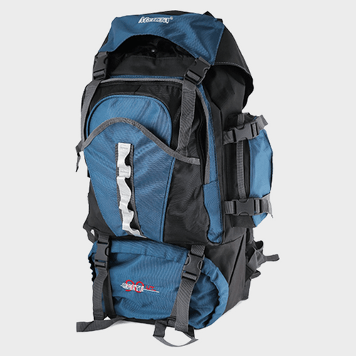 Monza Camping Bag KL002475 Price in Qatar