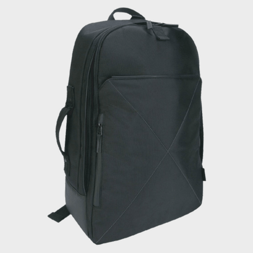 Targus Laptop Backpack TSB803 Price in Qatar