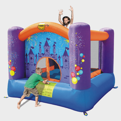 Happy Hop Firework Bouncer 9001F Price in Qatar