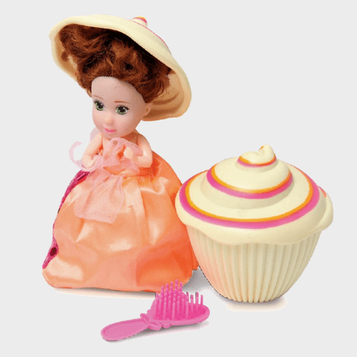 Emco Cupcake Surprise 1088 Price in Qatar