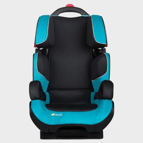 Hauck Body Guard Car Seat 610039 Price in Qatar