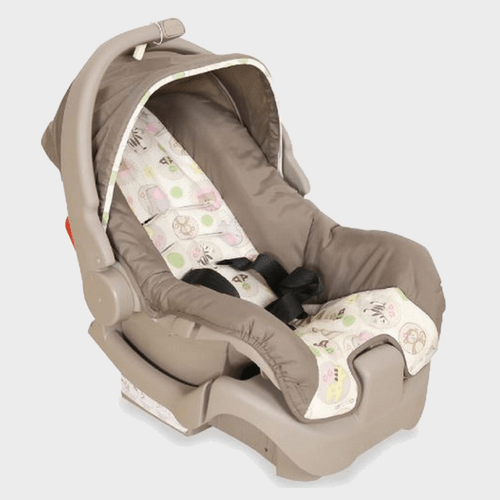 Evenflo Infant Car Seat 30211145/88/89 Price in Qatar