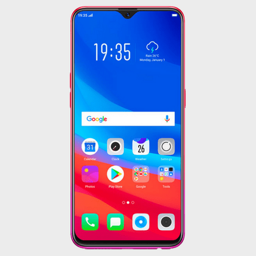 Oppo F9 Pro Best Price in Qatar and Doha