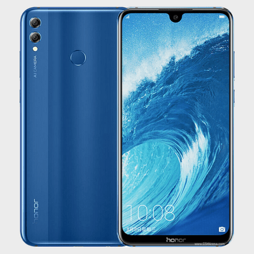 Huawei Honor 8X Max Best Price in Qatar and Doha