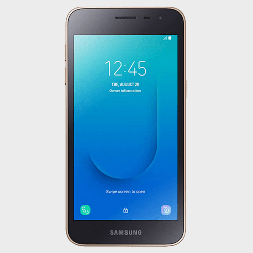 Samsung Galaxy J2 Core Price in Qatar Lulu