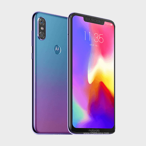 Motorola P30 Price in Qatar and Doha