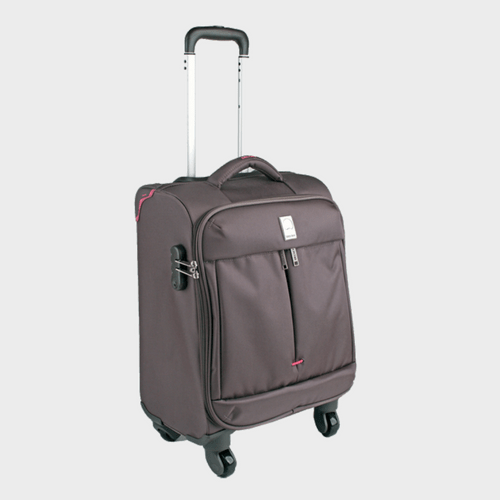 Delsey Flight ZST 4Wheel Trolley price in qatar