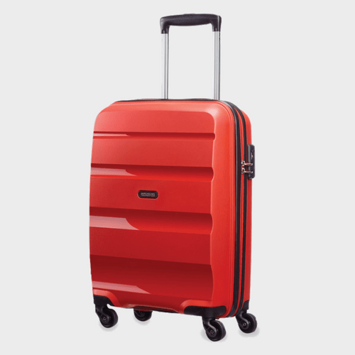 American Tourister Bon Air Spinner Trolley price in qatar
