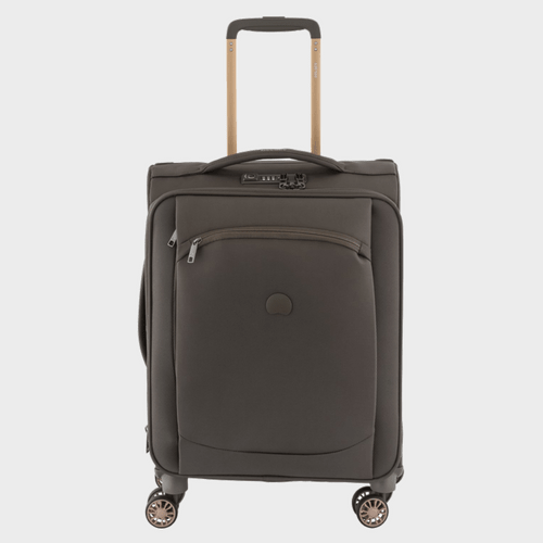 Delsey Montmartre air 4Wheel Trolley price in qatar