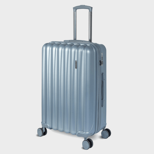 Giordano Milano 4 Wheel Trolley price in Qatar
