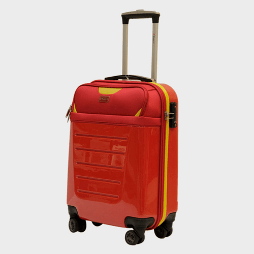 Wagon R Trolley P87-22 price in Qatar