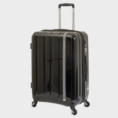 Wagon R 4 Wheel Trolley JL209 price in Qatar