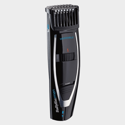Babyliss Beard Trimmer E856SDE price in qatar lulu