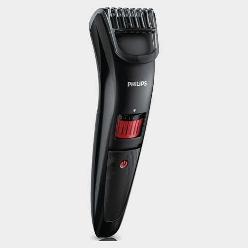 Philips Beard Trimmer QT4005 price in qatar lulu