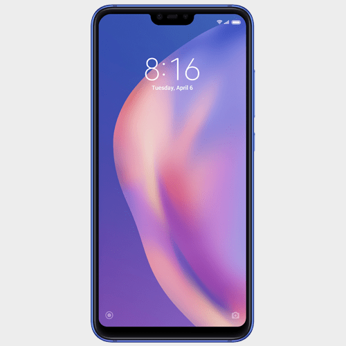 mi 8 lite price in qatar lulu