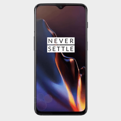 Oneplus 6t Best price in Qatar and Doha