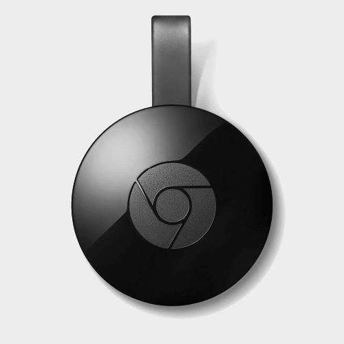 Google Chromecast Price in Qatar