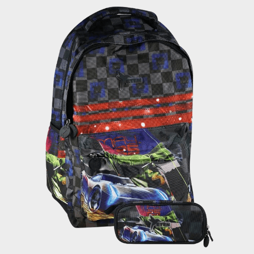 Eten Backpack B216 Price in Qatar