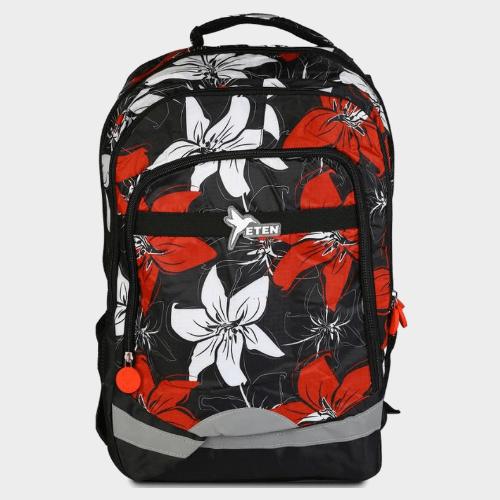 Eten Teenage Backpack B215-19BP Price in Qatar