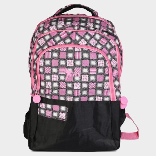 Eten Teenage Backpack B253-19BP Price in Qatar
