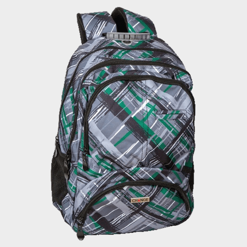 Change Backpack CH160101 Price in Qatar