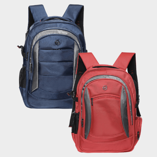 Wagon-R Multi-Backpack 7807 Price in qatar