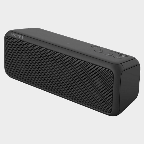 Sony SRS XB3 Portable Wireless Bluetooth Speaker Price in Qatar