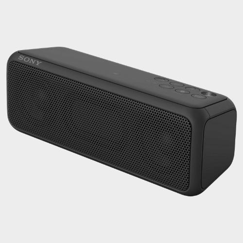 Sony SRS XB3 Portable Wireless Bluetooth Speaker Price in Qatar