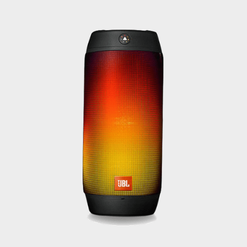 JBL Pulse 2 Price in Qatar