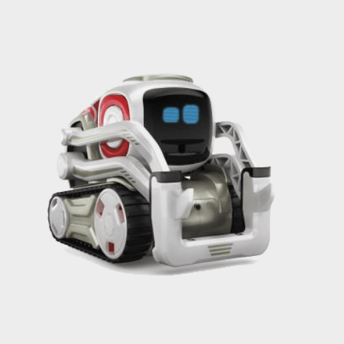 Cozmo Robot by Anki Price in Qatar